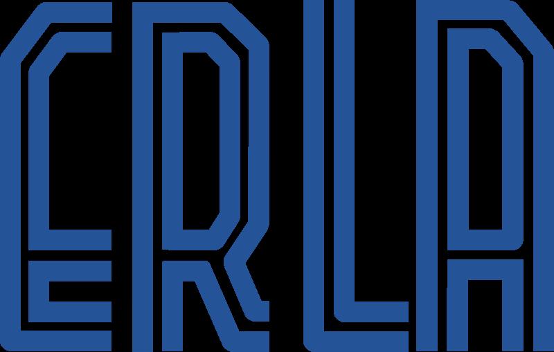 ERLA vector