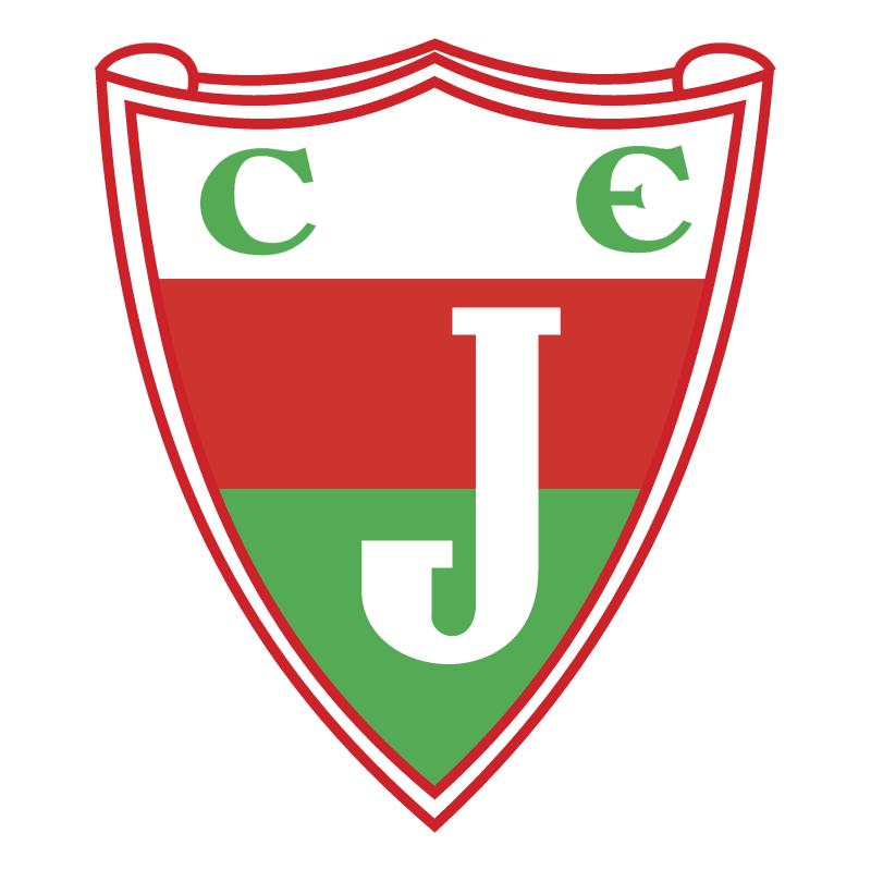 Esporte Clube Juventude de Garibaldi RS vector