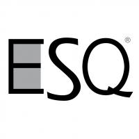 ESQ vector