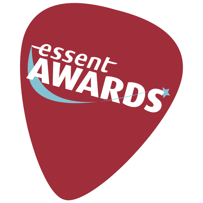 Essent Awards vector