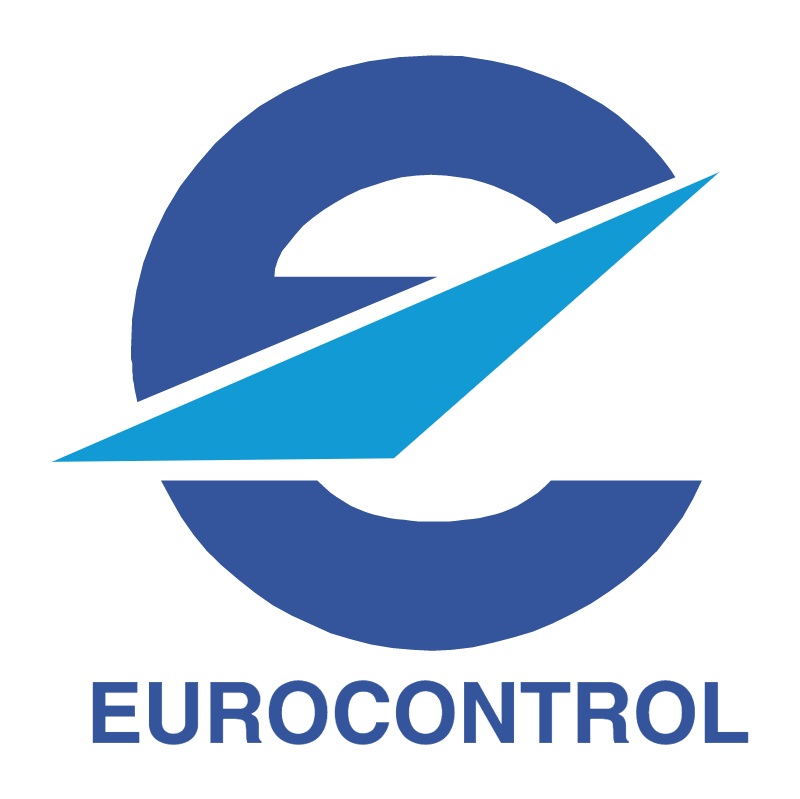 Eurocontrol vector
