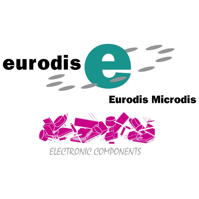Eurodis vector