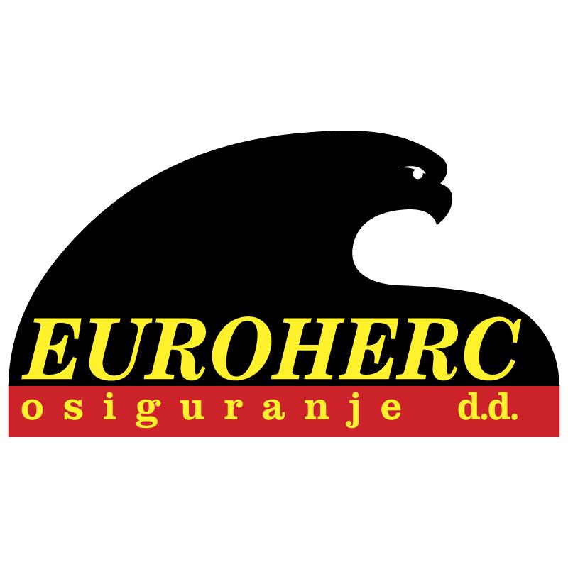 Euroherc Osiguranje vector