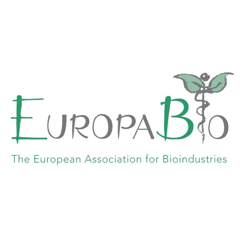 EuropaBio vector