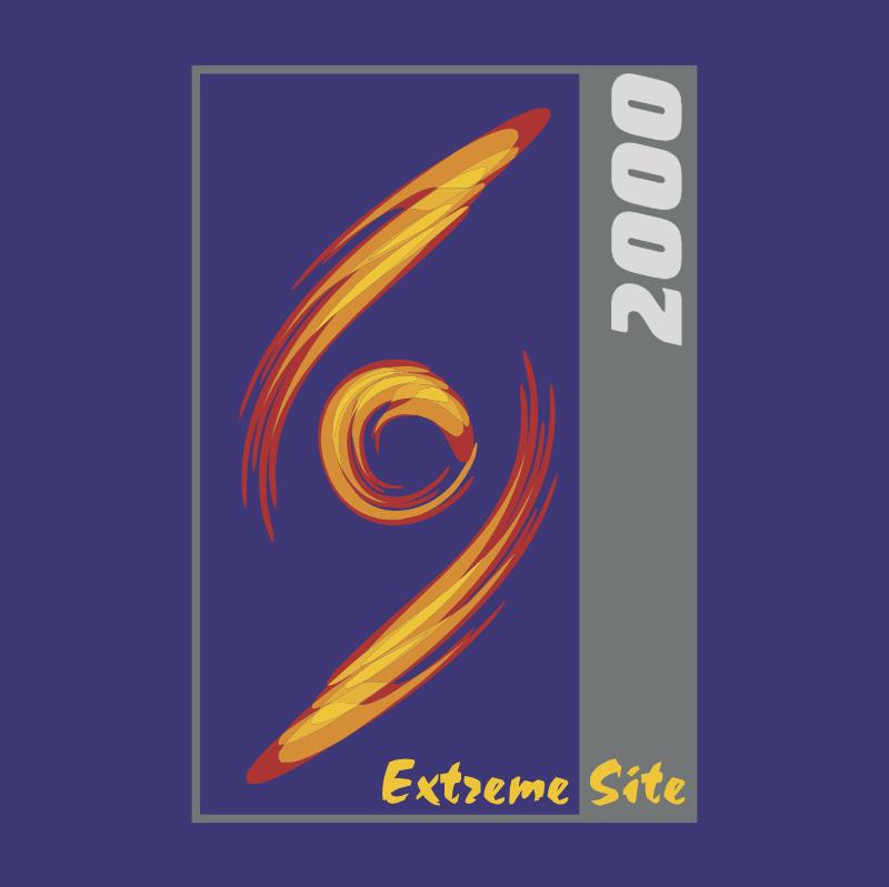 ExtremeSite vector