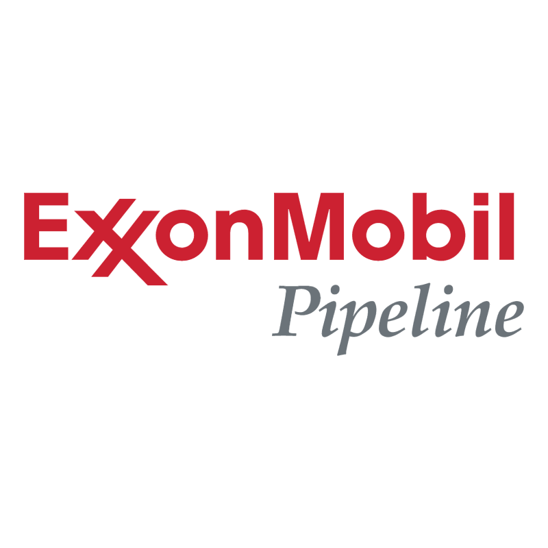 ExxonMobil Pipeline vector