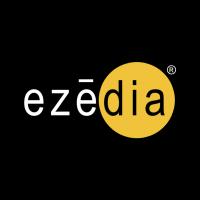 eZedia vector