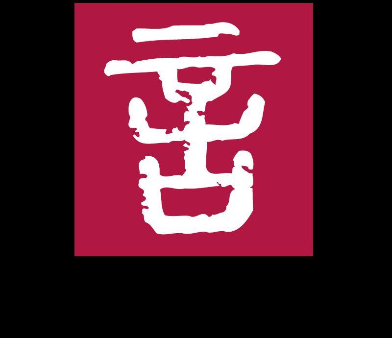 FARA EDITORE vector logo
