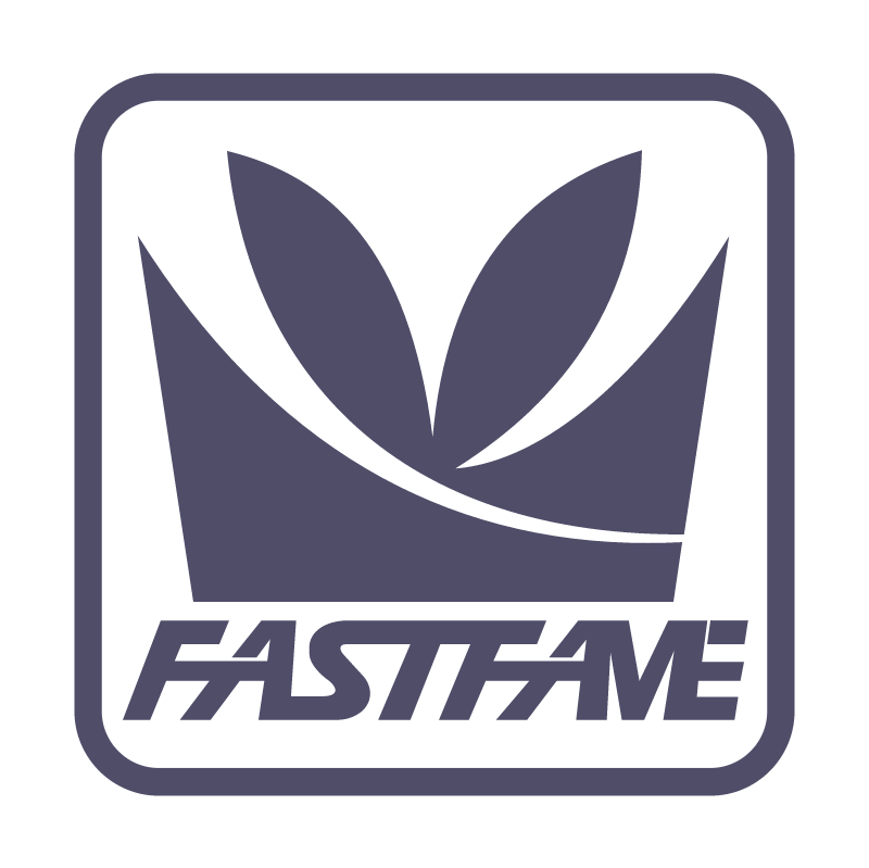 Fastfame vector
