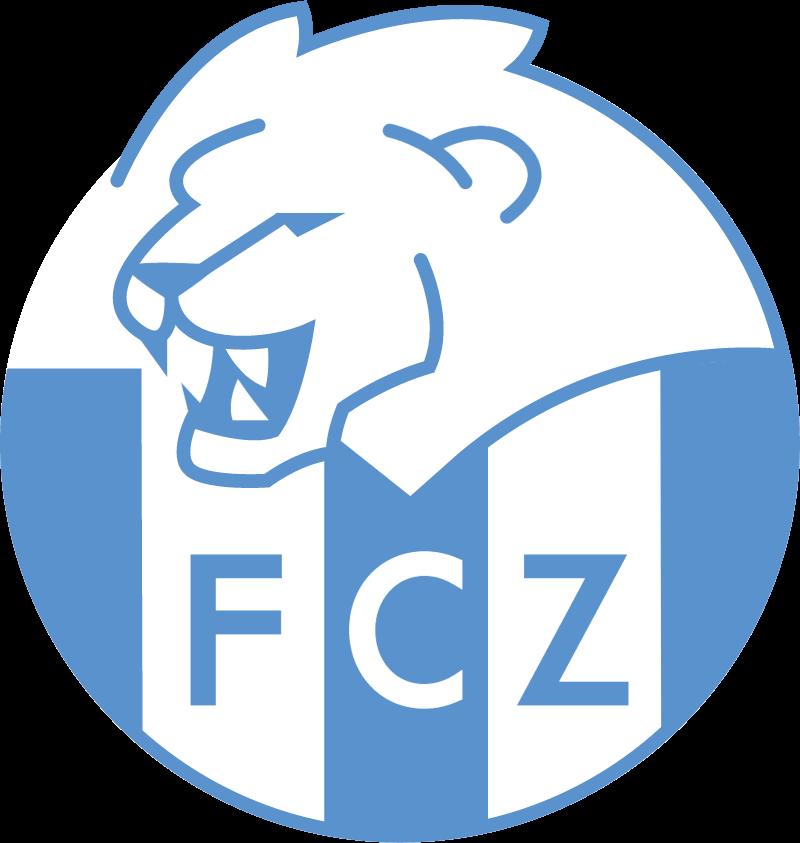 FCZURI 1 vector