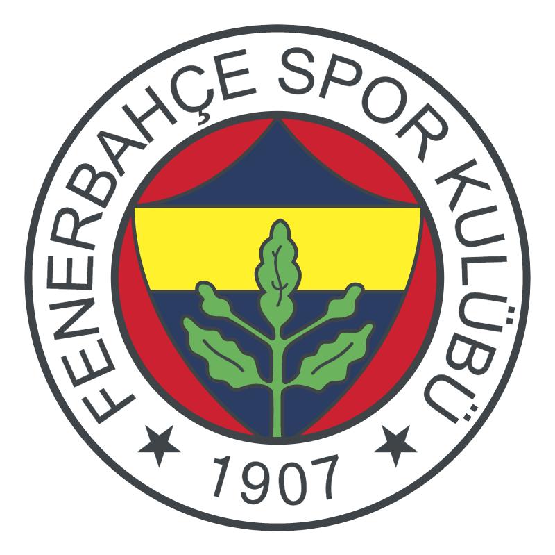 Fenerbahce Spor Kulubu vector