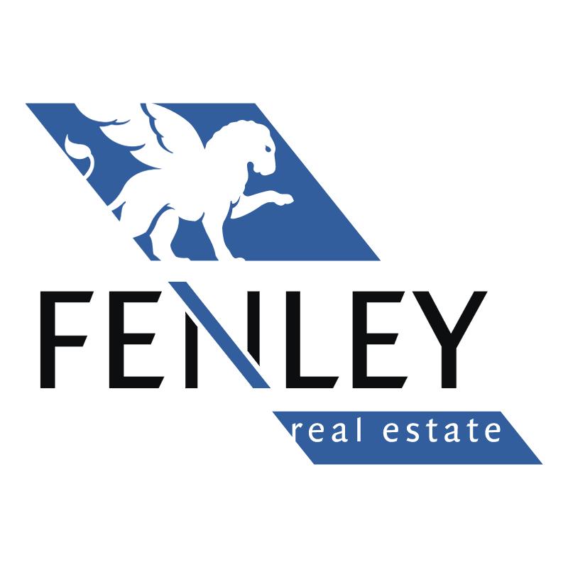 Fenley vector