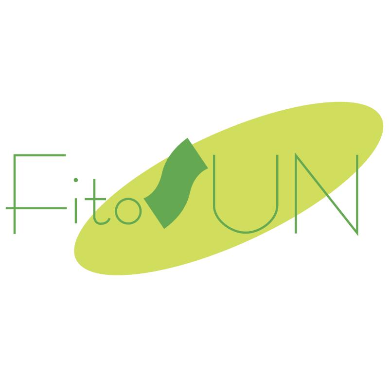 FitoSUN vector