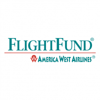 FlightFund vector