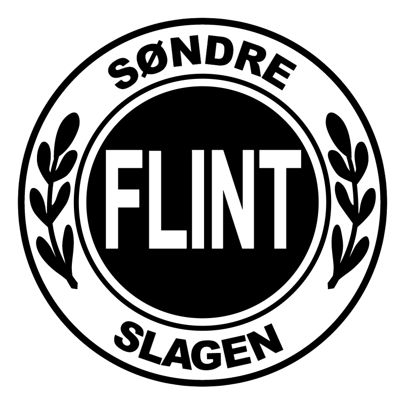 Flint vector