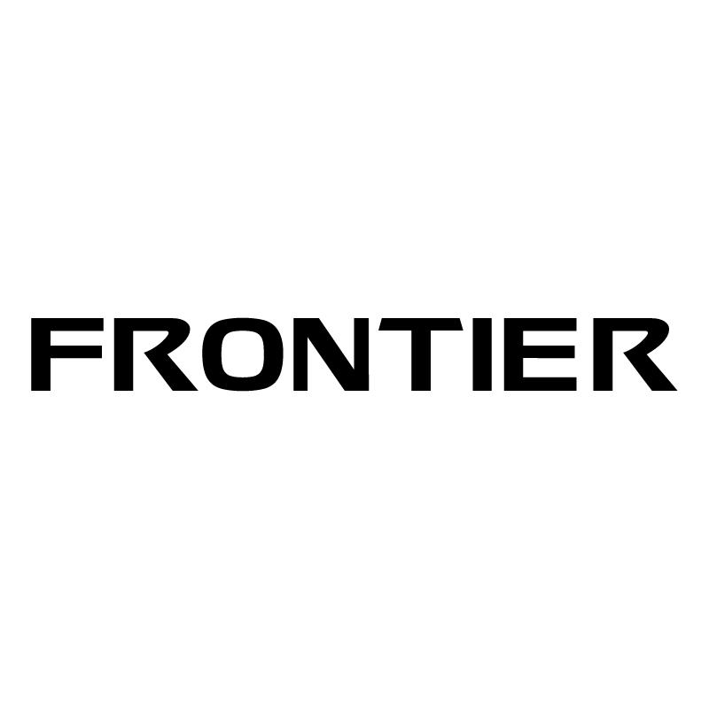 Frontier vector