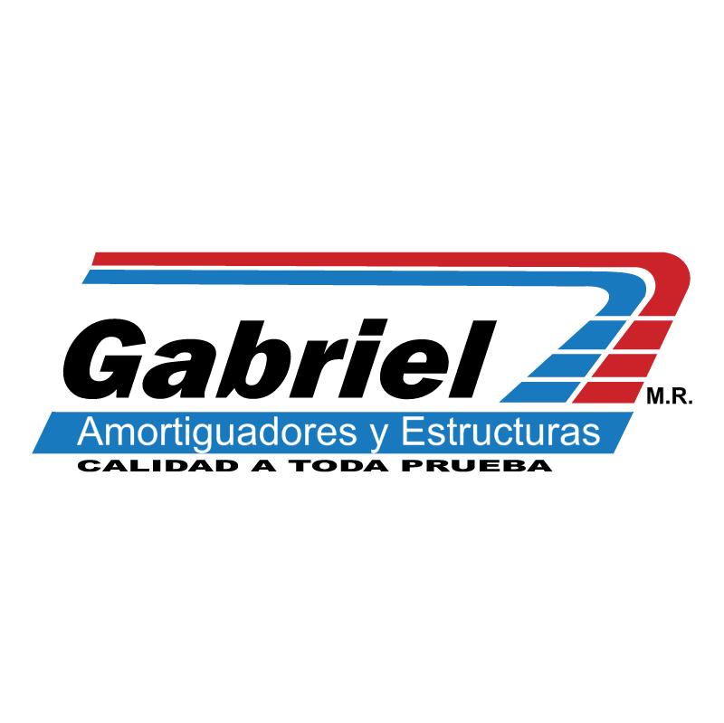 Gabriel vector