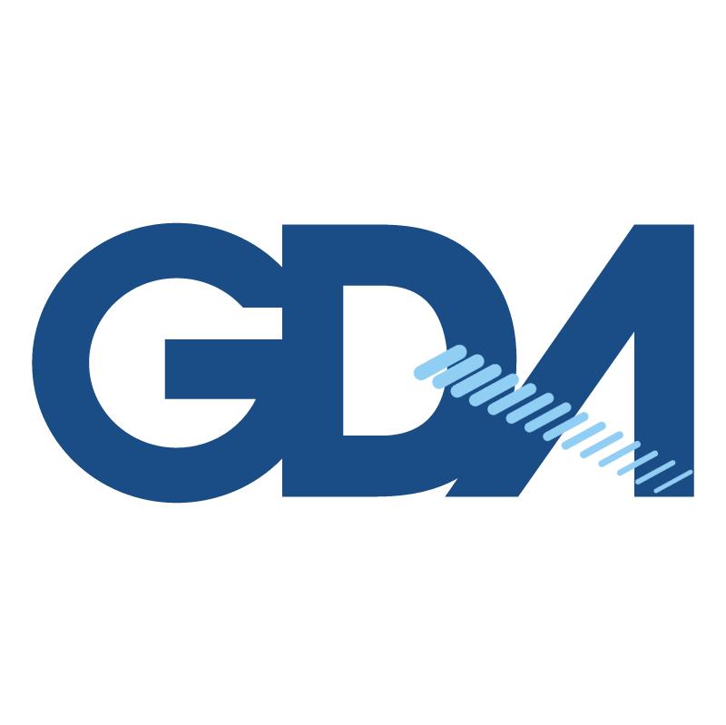 GDA vector