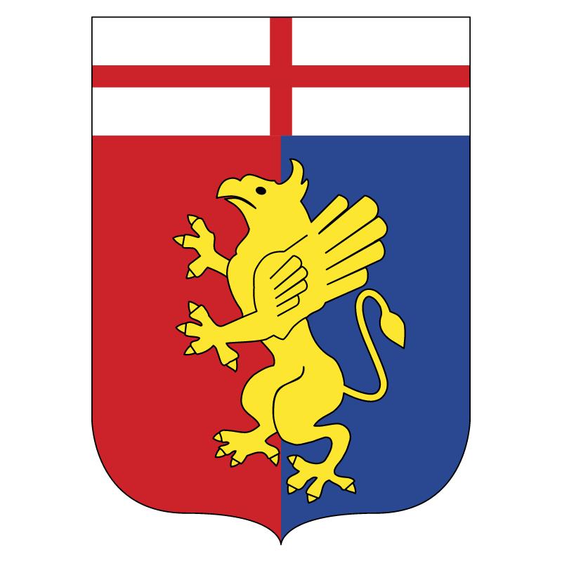 Genoa CFC vector