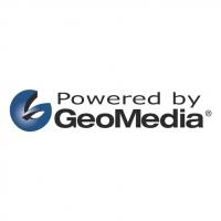 GeoMedia vector