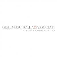 Gigli Moschella & Associati vector