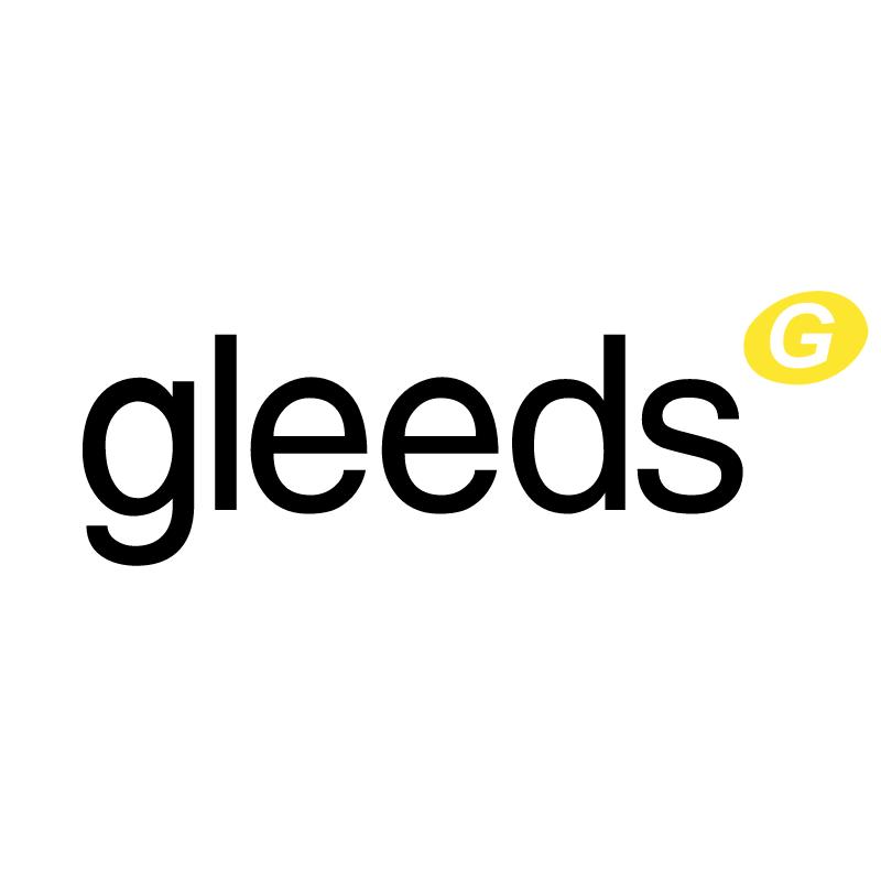 Gleeds vector