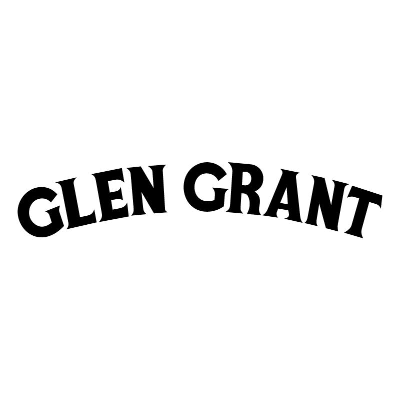 Glen Grant vector