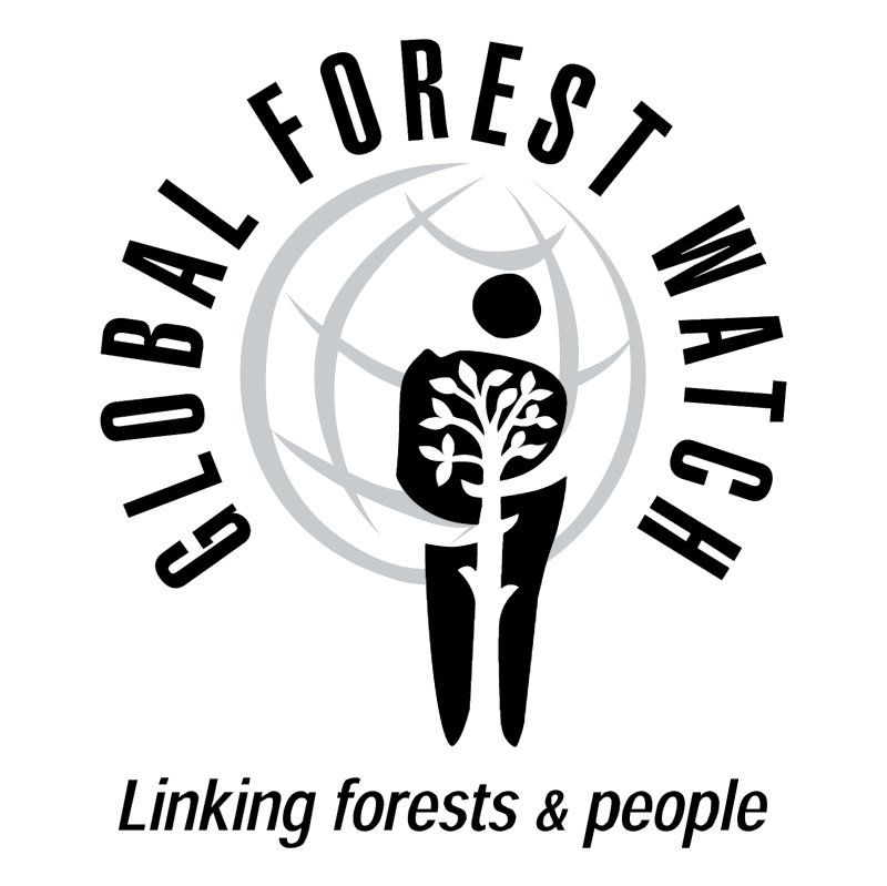 Global Forest Watch vector