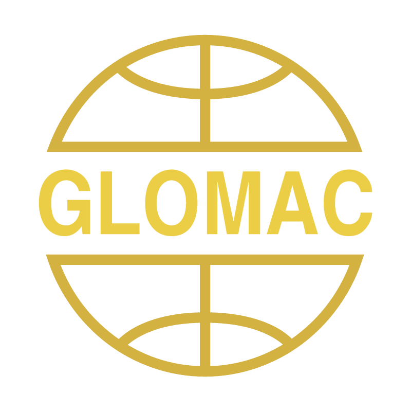Glomac vector