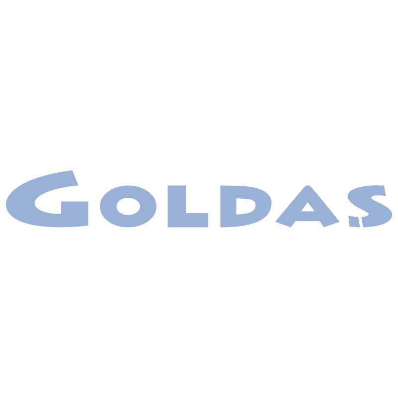 Goldas vector