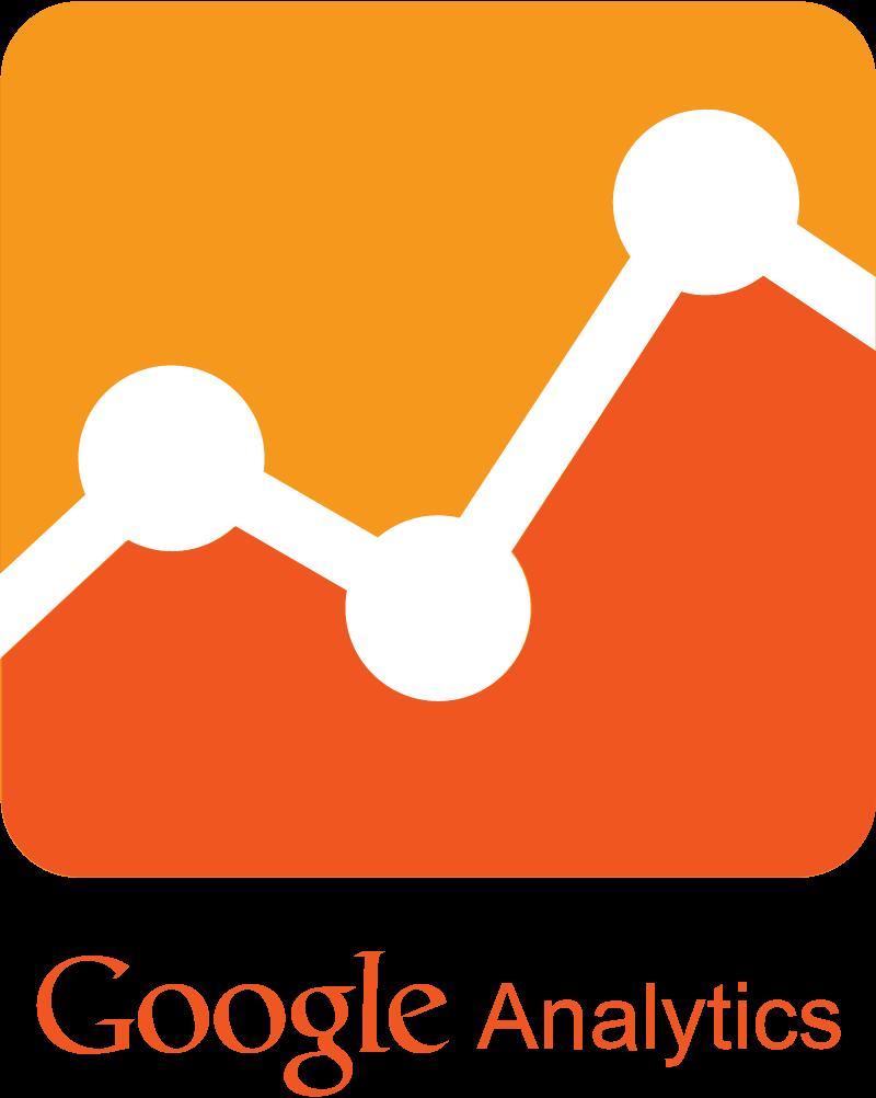 Google Analytics vector