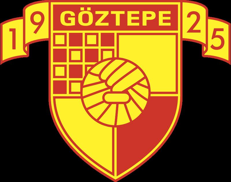 GOZTEPE vector