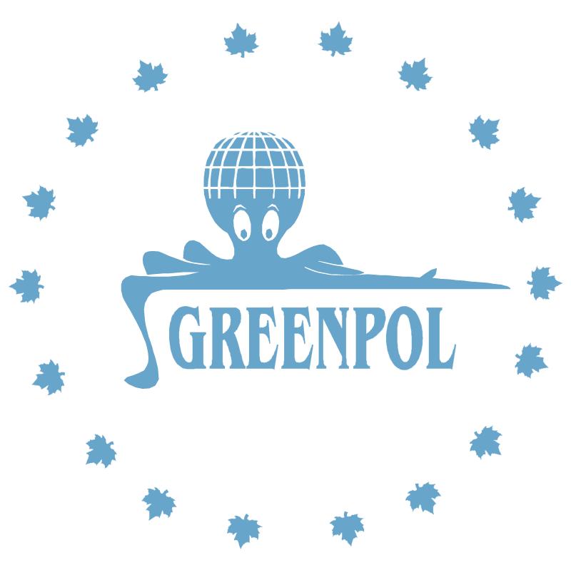 Greenpol vector