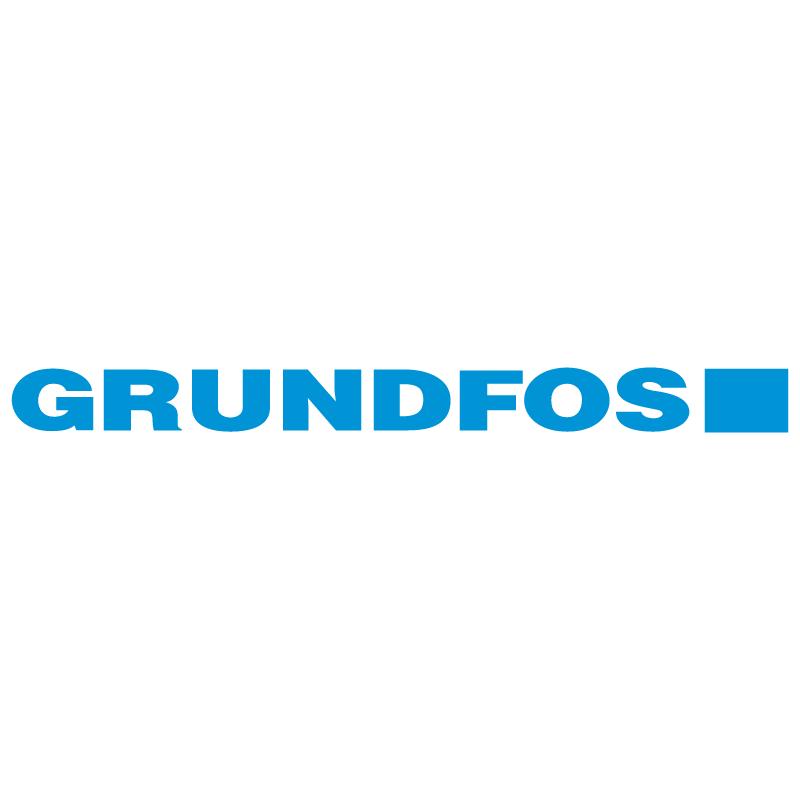 Grundfos vector