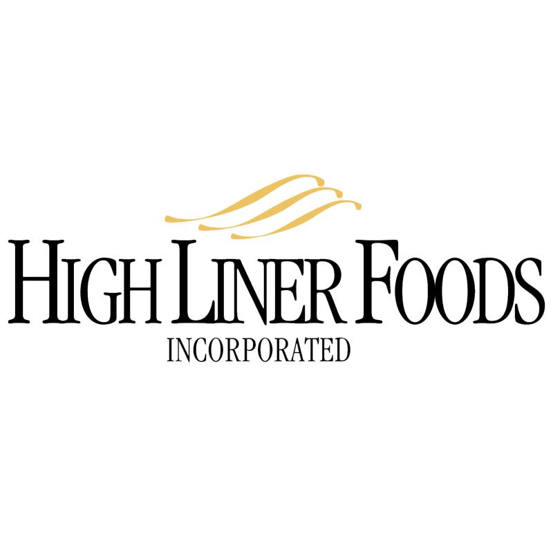 High Liner Foods vector