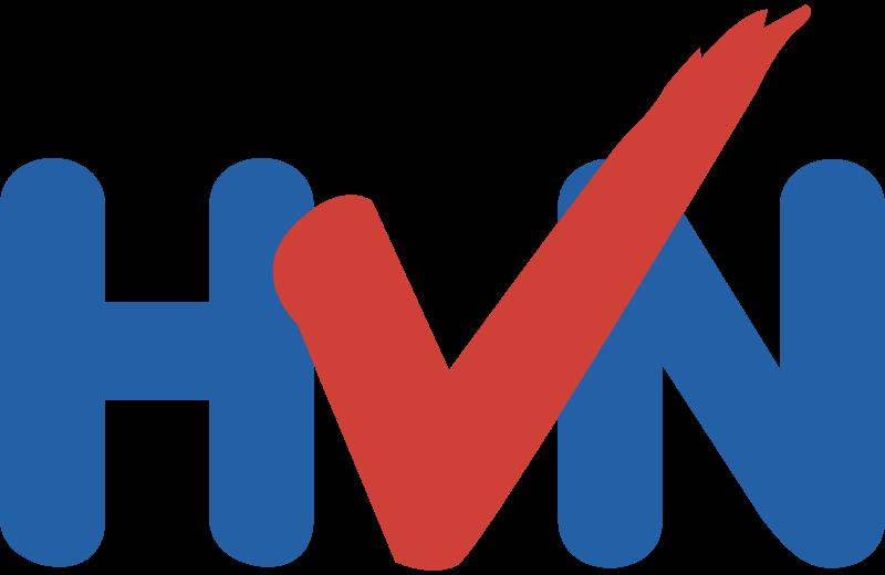 HVN vector