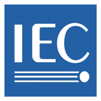 IEC vector