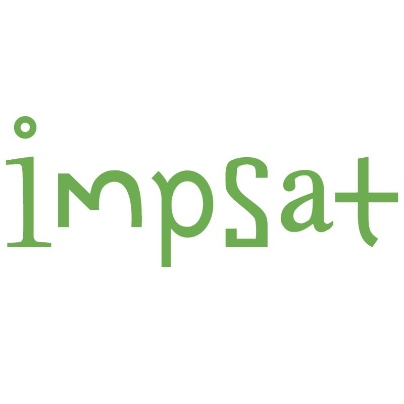 Impsat vector