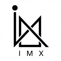 IMX vector