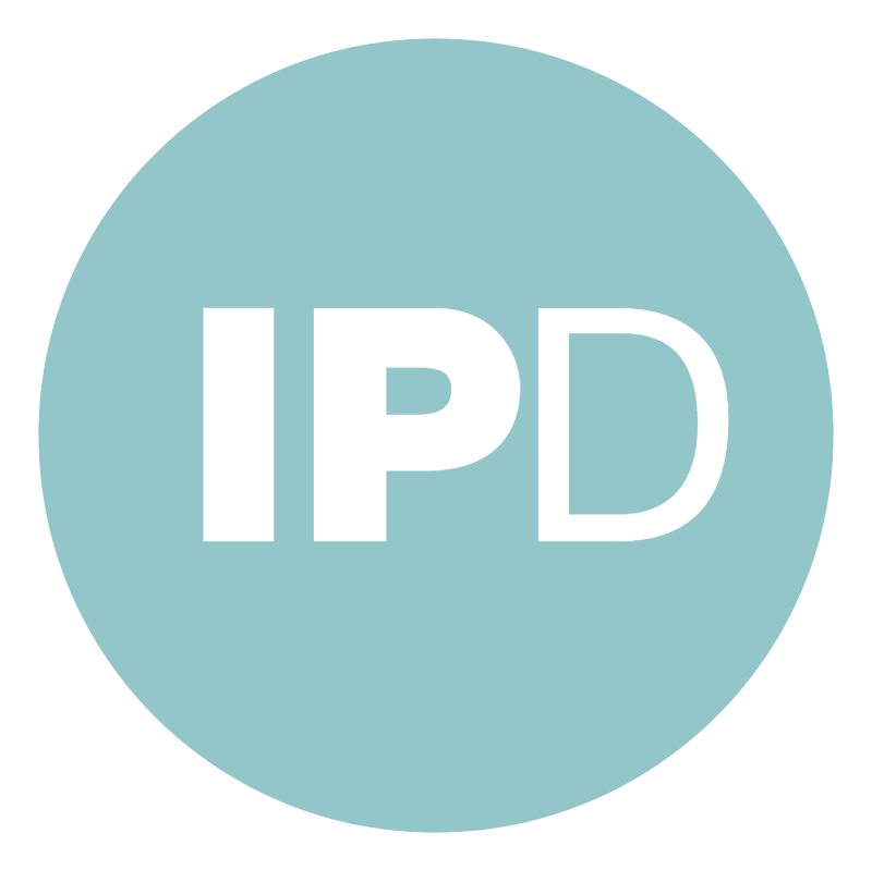 IPD vector