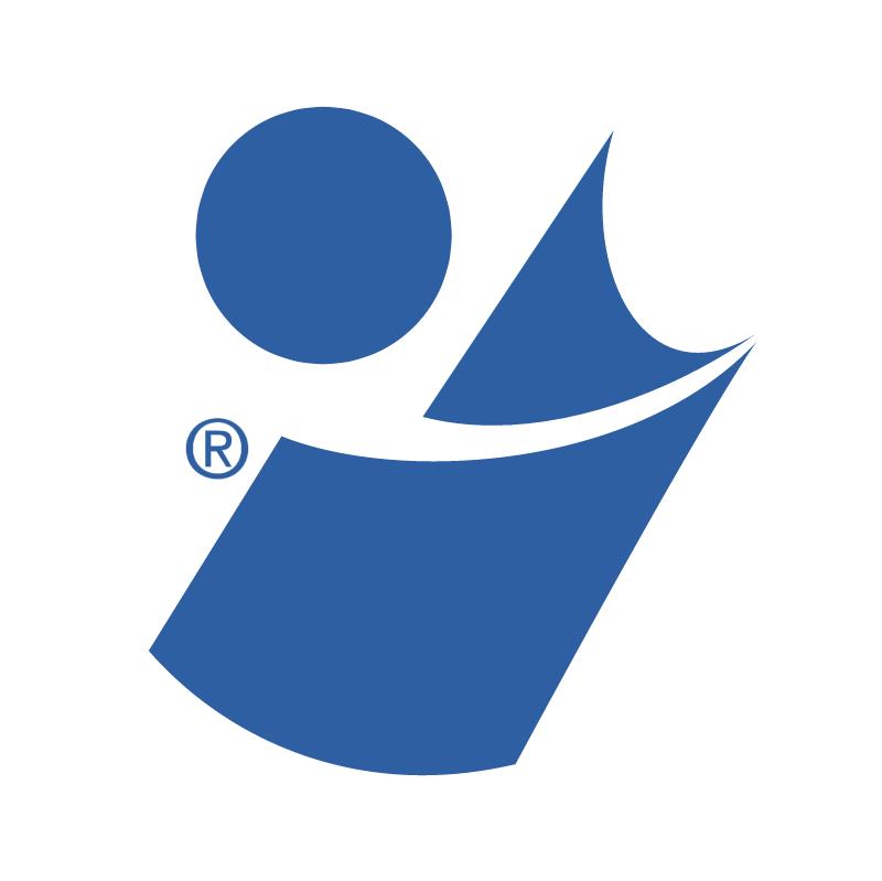 IRA vector logo