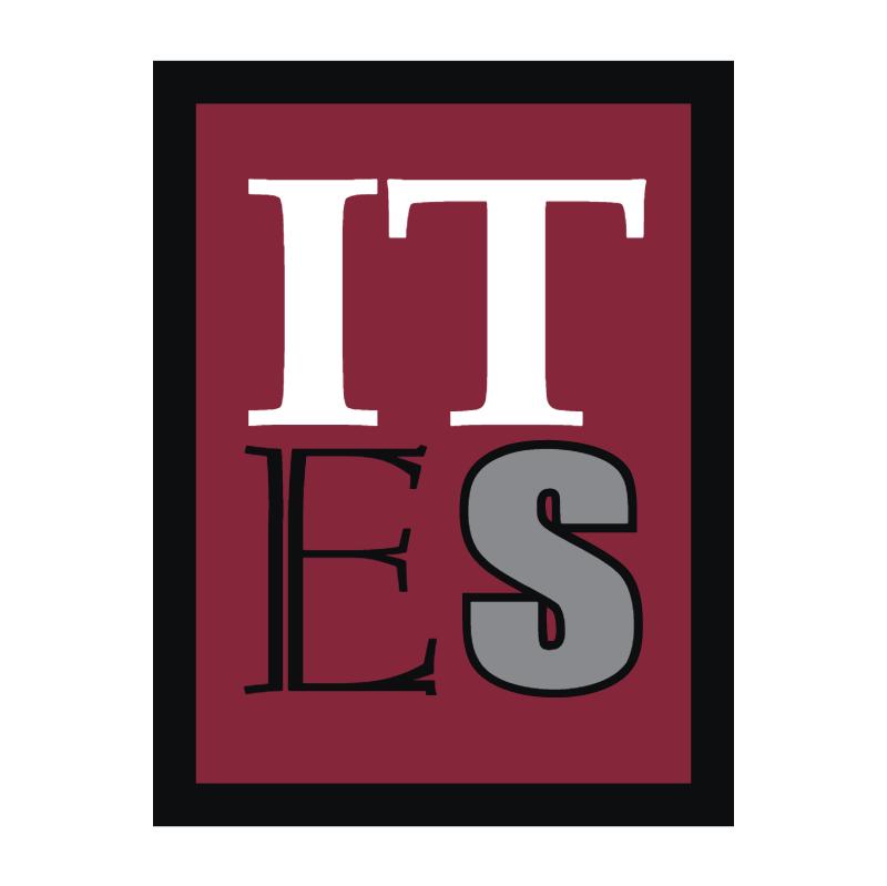 ITES vector