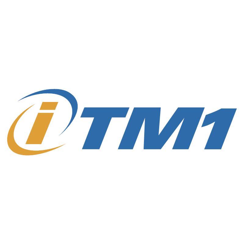 iTM1 vector