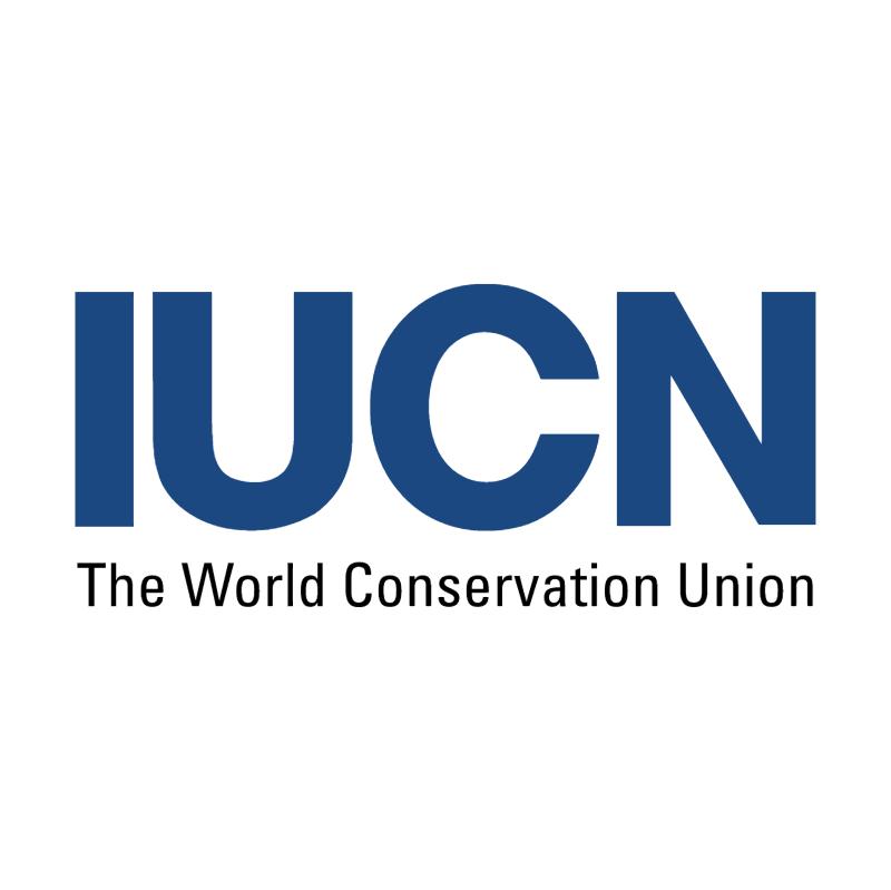 IUCN vector