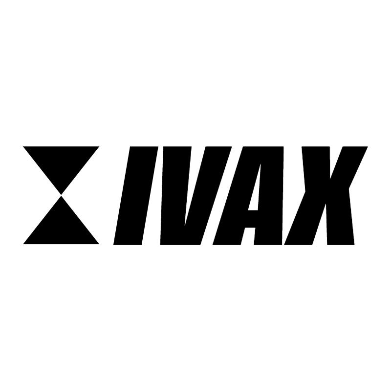 Ivax vector