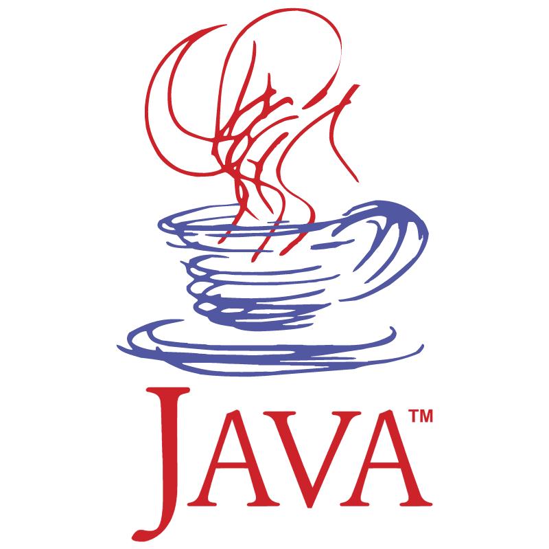 Java vector
