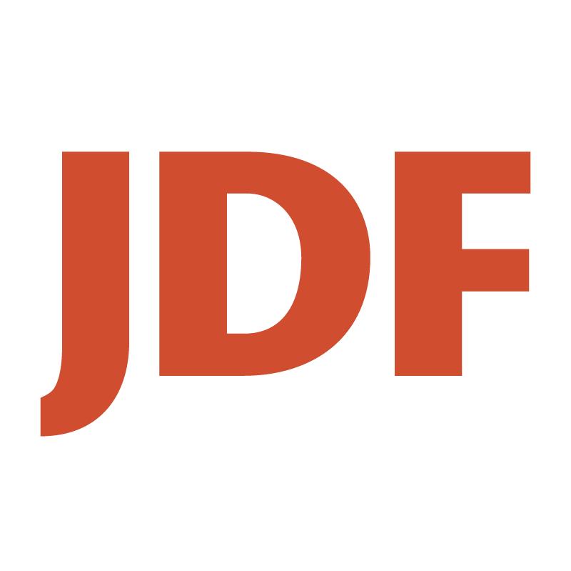 JDF vector