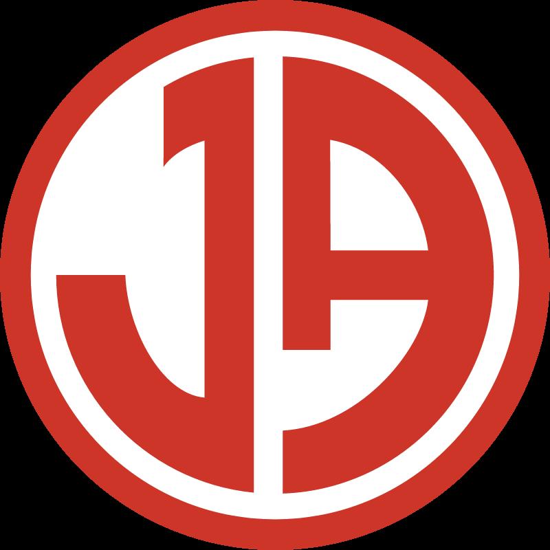 JUANAU 1 vector