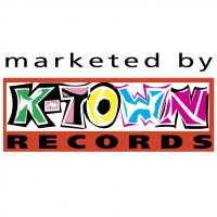 K Town Records vector