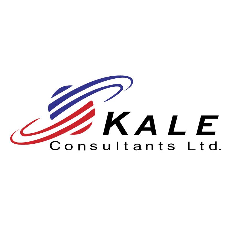 Kale Consultants vector